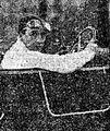 Achille Boyriven, vainqueur du GP de l'Algérie Sport 1928.jpg