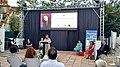 Acte d'homenatge i presentació de les activitats Any Carmelina a Altea el 15 de juliol 2020 7.jpg