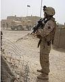 Actions in Farah province DVIDS161164.jpg