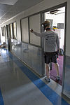 Active shooter exercise allows for safe training 140827-M-OB827-018.jpg