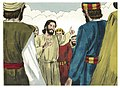 Acts of the Apostles Chapter 1-1 (Bible Illustrations by Sweet Media).jpg