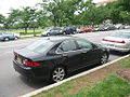 Acura TSX (3564193365).jpg