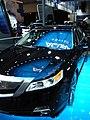 Acura reflections (3286797945).jpg