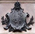 Adam Mickiewicz Monument in Lviv (1).jpg