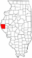 Adams County Illinois.png