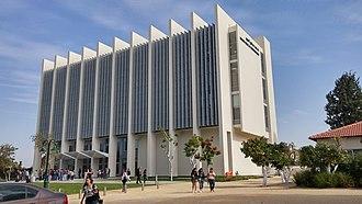 Interdisciplinary Center Herzliya - IDC School of Entrepreneurship