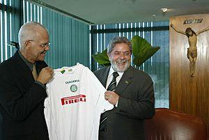 Ademir da Guia-Lula.jpg