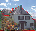 Adenauer Haus2.jpg