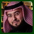 Adil AlFahim.jpg