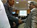 Adil Asadov 2012.05.31 4.jpg