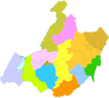 Administrative Division Hulunbuir.png