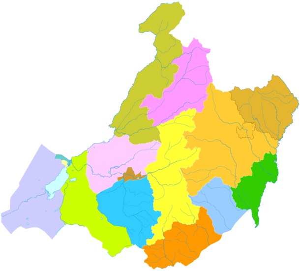 Hulunbuir - Wikipedia