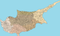 Administrative map of Cyprus Republic 2.png