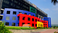 Adobe-Noida-India.png