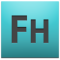 Adobe FreeHand v12 icon.png
