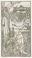 Adolphe Giraldon Lutèce 1898-99.png