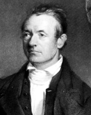 American Baptist International Ministries - Adoniram Judson, co-founder of the Missionary Society