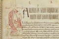 Adrian IV, servus servorum dei.png