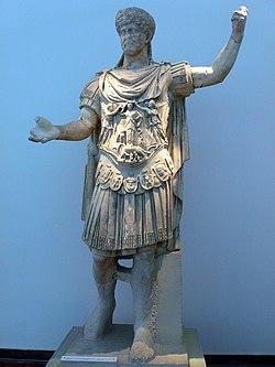 Heródes keisari