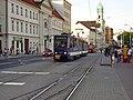 Advanced T6A5 7905+7906 KMN Bratislava.jpg