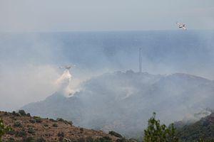 Aerial firefighting in Villeneuve-Loubet (1).jpg