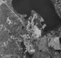 Aerial photo of Saint Michael, North Dakota.png