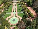Aerial photograph of Parque de Serralves (7).jpg