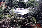 Aerial photographs of Florida MM00012271 (5985407644).jpg
