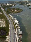 Aerial photographs of Florida MM00021086 (2592498919).jpg