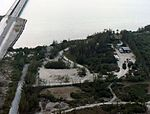 Aerial photographs of Florida MM00034288x (7136899139).jpg