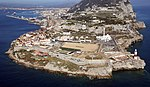 Aerial view of Europa Point, Gibraltar MOD 45162694.jpg