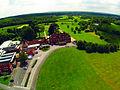 Aerial view of HCS.jpg