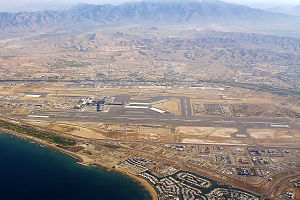 Aerial view of Muscat Airport.jpg