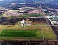 Aerial view of Niagara Falls Storage Site, Lewiston, New York (2002).jpg
