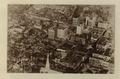 Aero view. Uptown section, Montreal, P.Q (HS85-10-38634) original.tif