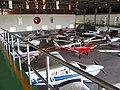 Aeroclube Rio Grande do Sul 02.JPG