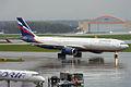 Aeroflot, VQ-BQZ, Airbus A330-343 (16269943989).jpg