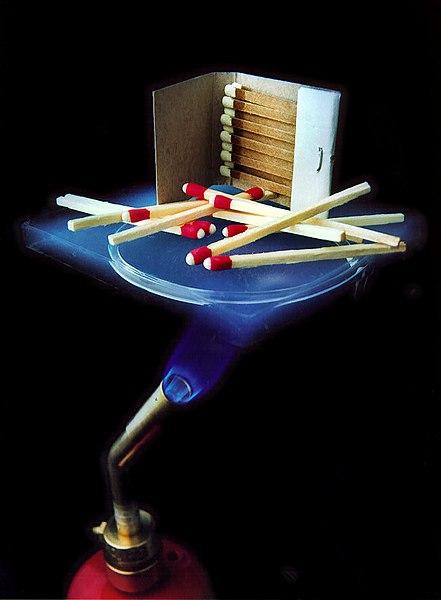 441px-Aerogel_matches.jpg