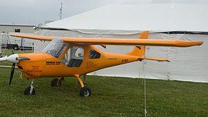 Aeromarine Merlin - WikiMili, The Free Encyclopedia