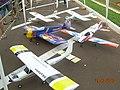 Aeromodelos - panoramio.jpg