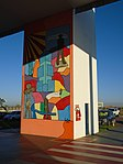 Aeroporto Regional de Sorriso Adolino Bedin (Mato Grosso, Brasil) 4.jpg
