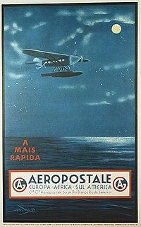 Aeropostale Moon Poster (19477940245).jpg