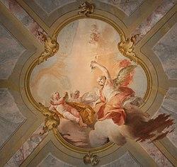 Biagio Bellotti: Q27517225