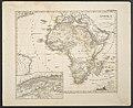 Afrika - Stieler's Hand-Atlas 1859.jpg