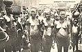 Afrique-Femmes Kikouyous.jpg