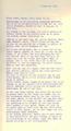 Afscheidbrief 7 aug 1943-AdrienMoonen-Pagina 1.png