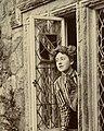 Agatha Christie as a young woman.jpg