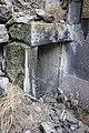 Aghjots Monastery, details (30).jpg