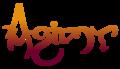Agimat Logo ver.3.png