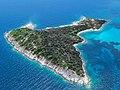 Agios Isidoros islet.jpg
